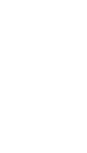 seattle-bride-best
