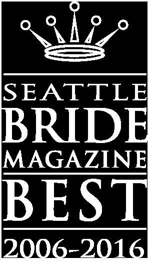 seattle-bride-best
